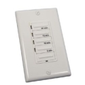 Leviton Digital 30 Min. Count Down Timer