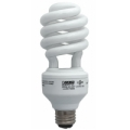 Feit 13-20-25W 3-Way Twist ESL30/100T/ECO