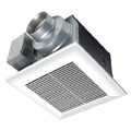 Panasonic WhisperCeiling Exhaust Fan FV-11VQ5