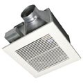 Panasonic WhisperCeiling Exhaust Fan FV-08VQ5