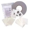 Value Weatherization Kit