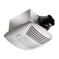Delta Breez 110 CFM Exhaust Fan/Light VFB25ADL