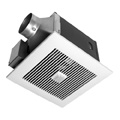 Panasonic WhisperGreen Exhaust Fan FV-08VKM3