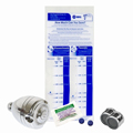 Value Water Conservation Kit 4