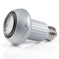 Philips 8w R20 Endura LED  Dimmable 3000K 426163