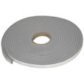 M-D High Density Foam Tape 02253