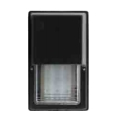 TCP Blazer 20W LED Wall Pack TCPBlazer25