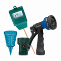 Outdoor Water Conservation Kit