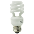 Longstar 11W Warm White CFL FE-IISB-11W/27K