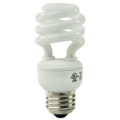 Longstar 13W Warm White CFL FE-IISB-13W/27K