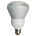Longstar 15W Warm White  R30 CFL FE-R30-15W/27K