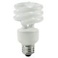 Longstar 19W Warm White CFL FE-IISB-19W/27K