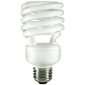 Longstar 23W Warm White CFL FE-IISB-23W/27K
