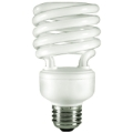Longstar 23W Cool White CFL FE-IISB-23W/41K