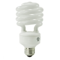 Longstar 30W Warm White CFL FE-IIS-30W/27K