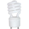 Longstar 23W Warm White GU24 CFL FE-IISG-23W/27K