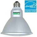 Greenlite 23W PAR38 CFL Warm White 23W/ELPAR38/1