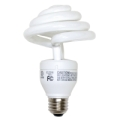 Longstar 30W T3 Daylight CFL FE-US-30W/50K