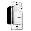Enerlites Passive Infrared Wall Switch Occupancy Sensor, White DWOS-W