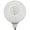 Enerlites High bay Sensor with 20' & 40' Lense 120/277VAC MPC-50H