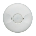 Enerlites Low Voltage Ceiling Sensor, 120/277VAC MPC-50L