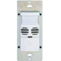 Enerlites Multi Technology, Ultrasonic/PIR Wall Switch Occupancy Sensor MWOS