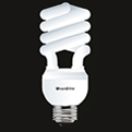 Overdrive Soft White 40/26/15W 3-Way CFL 40W/ODSP/3WAY