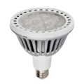 Green Watt 17W PAR38 LED 50K  G-PAR38-17W-4000k