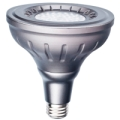 Green Watt 20W Dimmable PAR38 27K 25Deg G-PAR38D-20W-27SS25