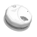 BRK 3120B Photo/Ion Smoke Alarm 2 AA Alkaline Backup
