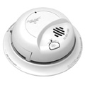 BRK 9120LB Ion Smoke Alarm 9V Lithium Battery Backup