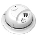BRK 9120B-48P Ion Smoke Alarm 48-Pack