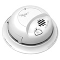 BRK 9120B-GFD Ion Smoke Alarm Gravity Feed Display