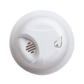 BRK SA305B Ion Smoke Alarm 9V Lithium Battery