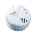 BRK SC7010B Photo/CO Smoke / Carbon Monoxide Alarm BBUP