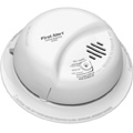 BRK CO5120BN Carbon Monoxide Alarm 9V Backup