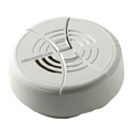 BRK CO250LB6CP Carbon Monoxide Alarm CO250LB 6-Pack
