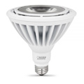 Feit 20W PAR38/5K/LEDG5 Dimmable PAR38 Flood 5000K
