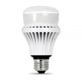 Feit 13.5W A19/OM800/5K/LED A19 Household OMNI Dimmable 5000K