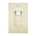 Panasonic WhisperControl FV-WCCS1-A Condensation Sensor Switch, Almond