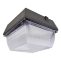 ATG Electronics CPPG30HU500000 30W LED Canopy Fixture 5000K