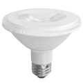 TCP LED12P30SD24KFL 12W Dimmable Designer 40Deg SN PAR30 LED 2400K