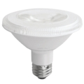 TCP LED10P30SD27KFL 10W Dimmable Designer 40Deg SN PAR30 LED 2700K