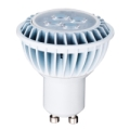 Green Watt G-L6-MR16GU10D-7W-5000K-25Degree7W Dimmable GU10 MR16 LED 5000K