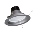 Green Watt 19W LED Downlight 5000K (Silver) G-L8-DL6DGWP-18W-50000K