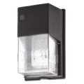 Jarvis WP3S-17 Small Forward Throw 17W LED Wall Pack