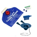 Toilet Water Conservation Kit 2