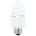 14 Watt Dimmable CFL Light Bulb 41K 4011441K