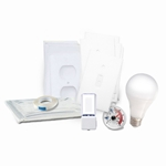 Energy Conservation Kit 8