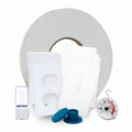 Energy Conservation Kit 9
